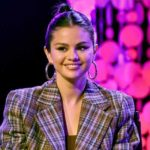 Selena Gomez calls Herself an Advocate of Mental Health