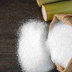 """A To Z of Health – """"C"""" is to Cut Back on Salt & Sugar"""
