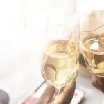 Health Risks of Occasional Binge Drinking