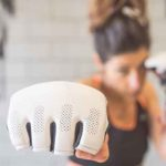 "A To Z of Health – ""K"" is to Know Key Benefits of Kickboxing"