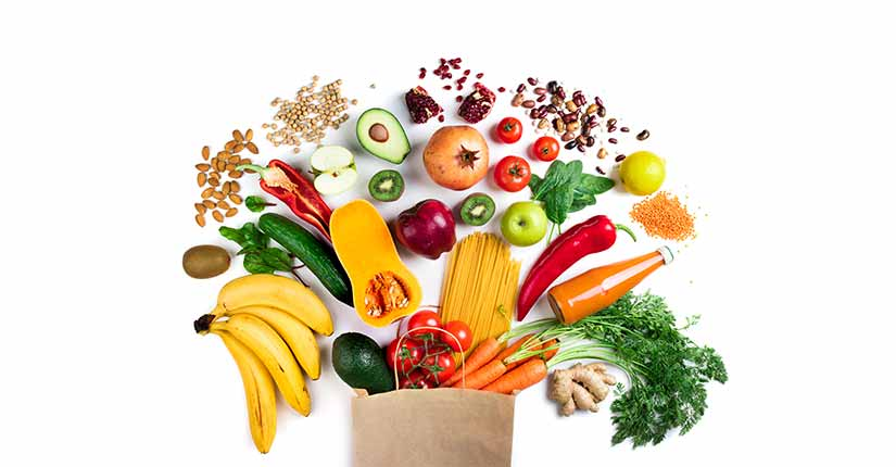 Budget Friendly Super Food to Stock