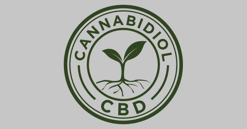 Points to Ponder about Cannabidiol (CBD)