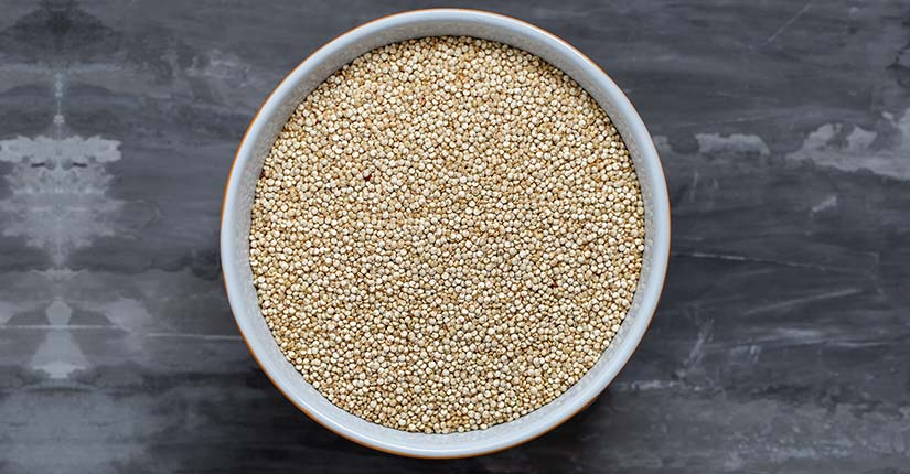 Keep Yourself Warm these Winters with Sesame Seeds
