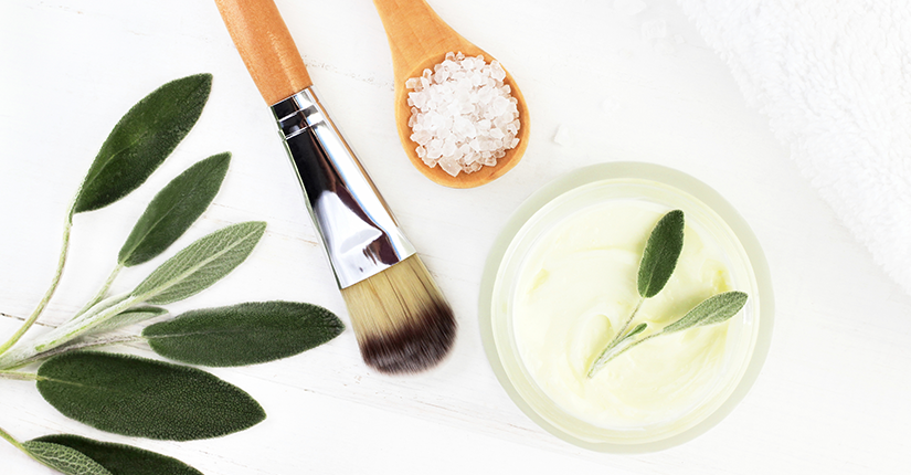 Five DIY Hair Masks to Turn your Hair to Fab