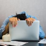 #Exam prep: Tricks to Beat Stress