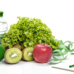 #Examprep: Healthy Food Choices to Improve Memory