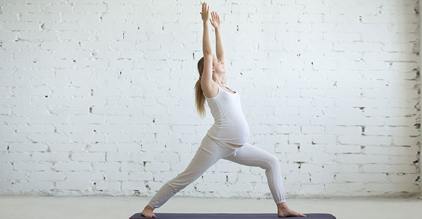 Pregnancy Workout for First Trimester- Types of Exercises to Keep you Fit