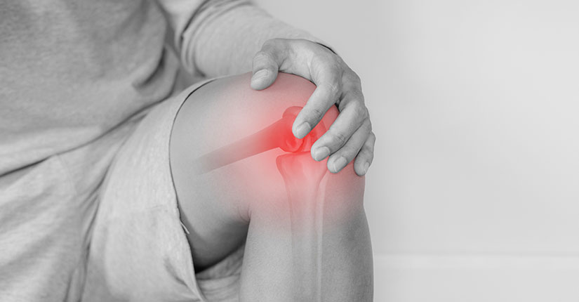 5 Foods that Can Worsen Joint Pain