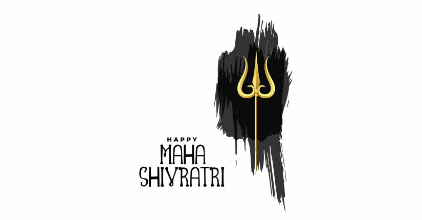 Healthy Delicacies of Maha Shivratri