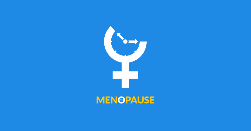 Andropause is known as Male Menopause. Here's What You Need to Know about it