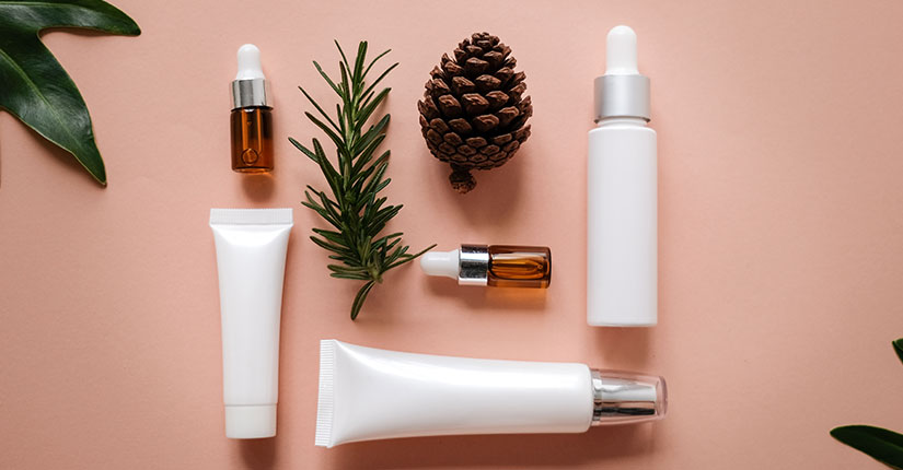 Korean Skincare: Build up your Beauty Regimen With These Key Ingredients