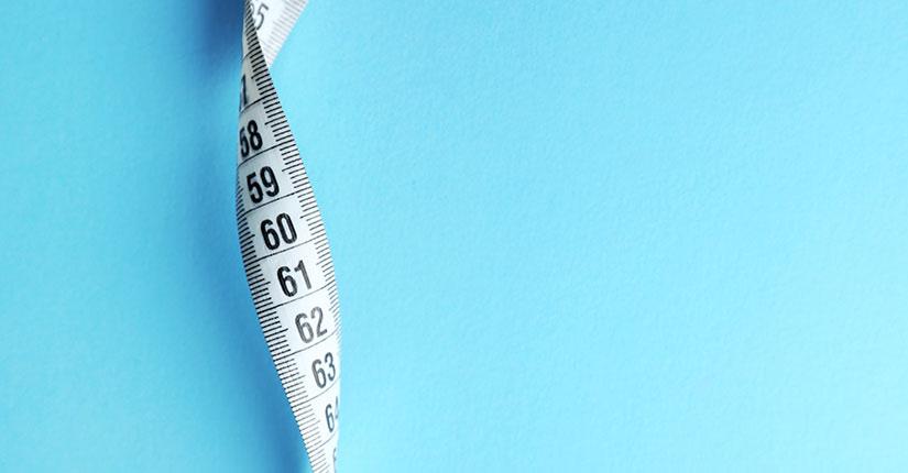 Fact v/s Fiction: Weight Loss