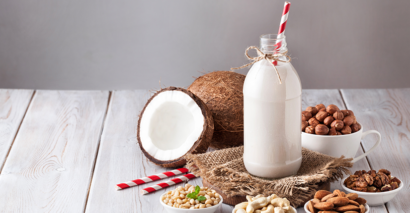 Here we Bust 5 Common Myths around Protein