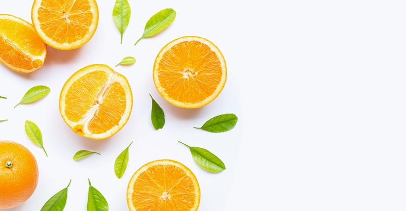 How Vitamin C Helps in Boosting Immunity