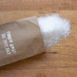 Effective Tips to Reduce Salt while Cooking