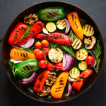 5 Foods that are Healthier when Eaten Cooked