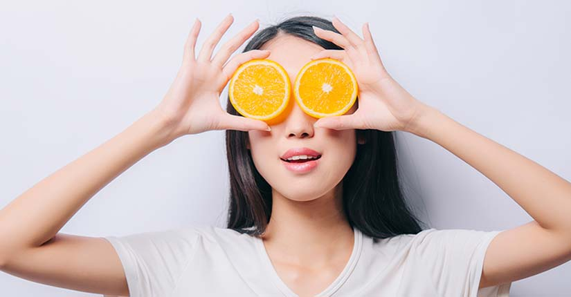 All you Need to Know about Intravenous Vitamin C