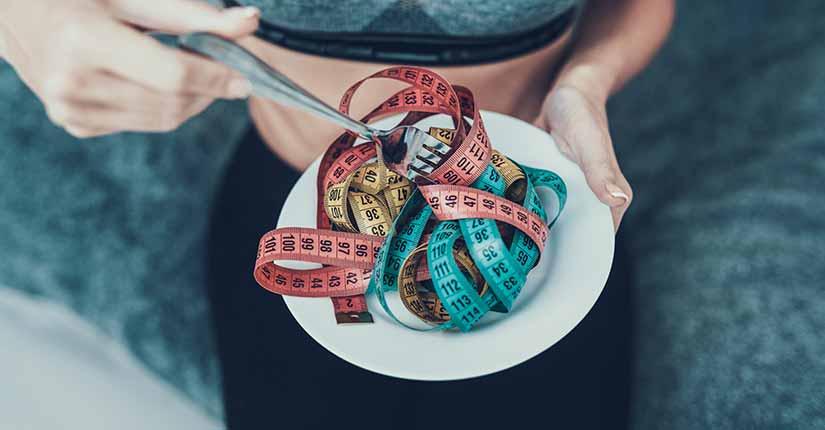 Mind Over Food- Let's Understand the Psychology of Eating