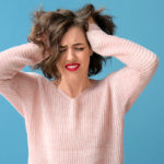 5 signs how stress impacts your health and how to get rid of it
