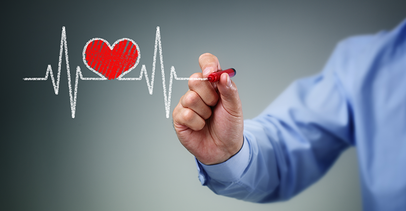 Therapeutic Benefits of Nutrition for Heart Diseases