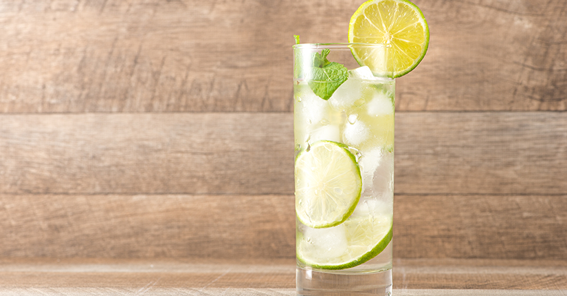 Make Your Quarantine Interesting by Trying these Cool and Refreshing Drinks at Home