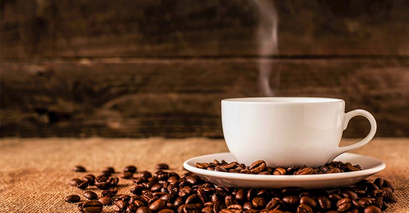 Here's How Excessive Consumption of Caffeine can Affect Your Health