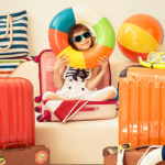 Knock of Summers – Tips to keep your Body Summer Ready