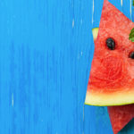 5 Tips to Shape up Your Summer Health