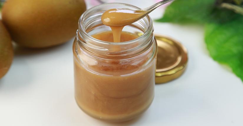 Food Trend Alert- Manuka Honey. Is it Worth the Hype?