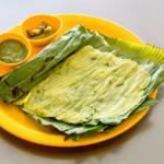 Rice Panki