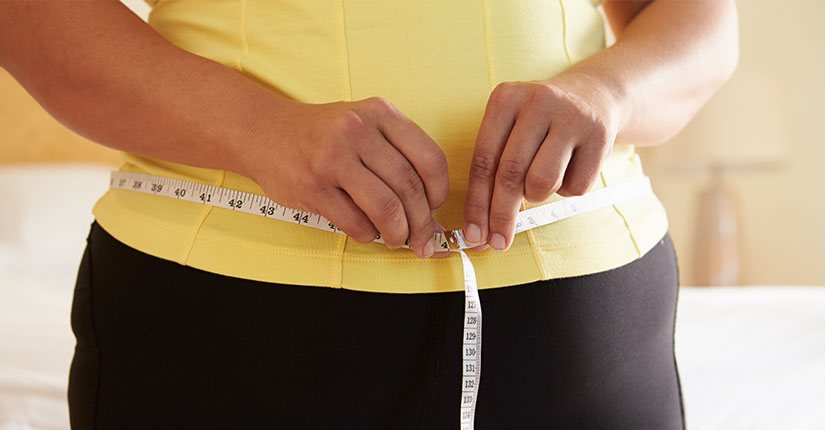Want to gain weight naturally? Here is What you Should Do