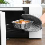 6 Microwave Cooking Hacks