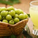 Different Ways to Incorporate Amla Juice in your Diet