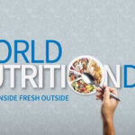 World Nutrition Day – Let's Understand the Basics of Nutrition