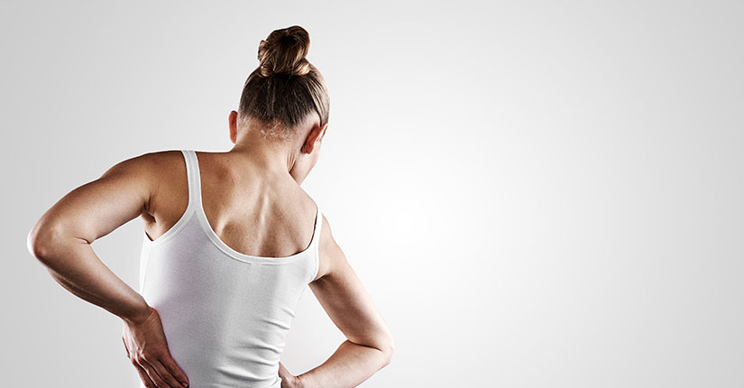 Scoliosis Management – 4 Foods to Focus On