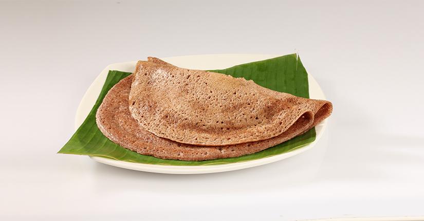 Singhara Cheela