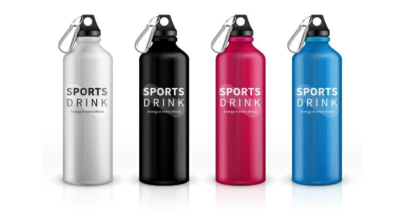 Rely on Packaged Sports Drinks during Summer? Here's Why you Should Rethink it.