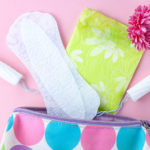 4 Reasons Why Menstrual Hygiene is Crucial & How to Maintain It