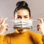 Can Wearing Masks for Long Lead to Hypercapnia or High CO2?
