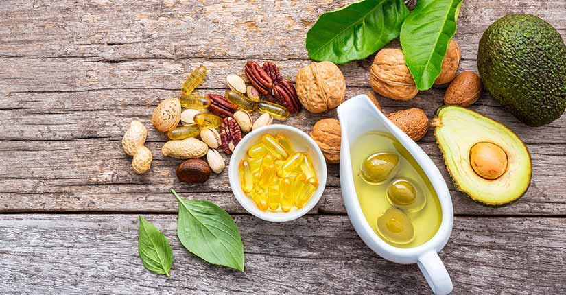 Try these Safe and Sound Superfoods to Get Rid of Acidity