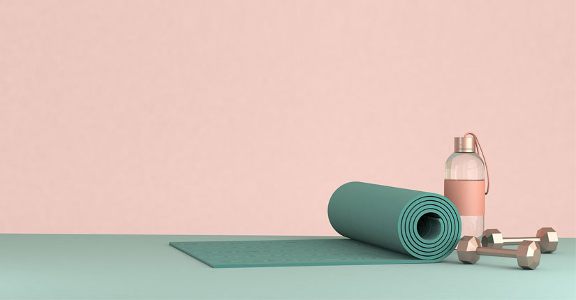 Do's & Don'ts You Must Follow Before Doing a Yoga Routine
