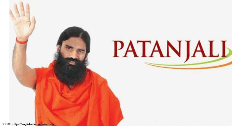 COVID-19 Ayurvedic Medicine Launched by Patanjali to Cure Coronavirus- All You Need to Know as Per the Current Developments