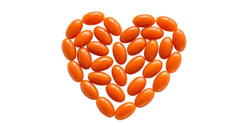 What is Co Enzyme Q-10 and Its Health Benefits