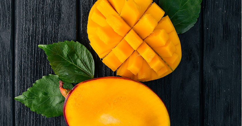 Do Mangoes Lead to Weight Gain? Here's What You Need To Know