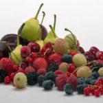 Top 6 Seasonal Foods to Incorporate in Monsoons