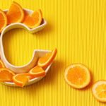 Role of Vitamin C in Improving Skin Health