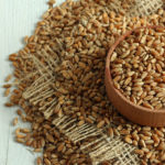 Food Trend Alert- Spelt or Dinkel Wheat & Its Health Benefits
