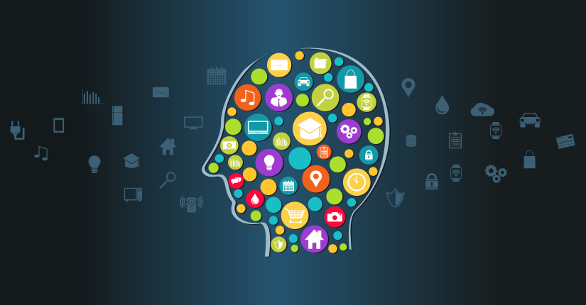 How Social Media Affects your Mental Health