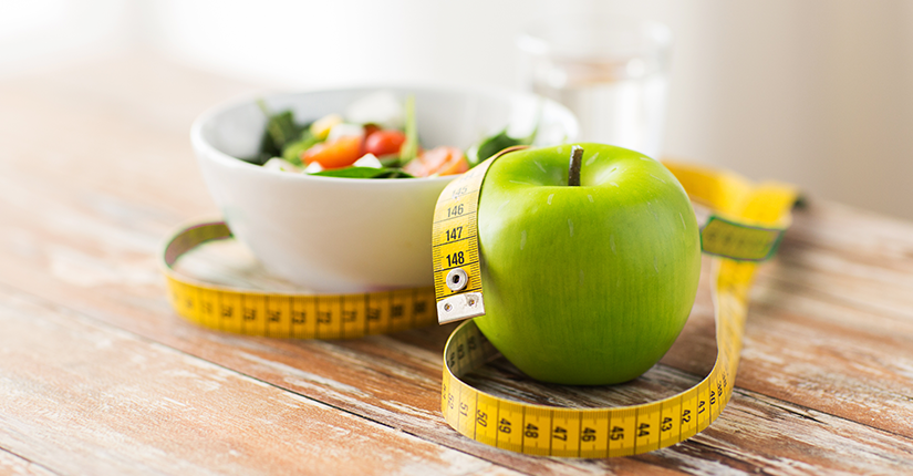 Gain Weight the Healthy Way- Incorporate These Nutrient-Dense Foods in your Diet