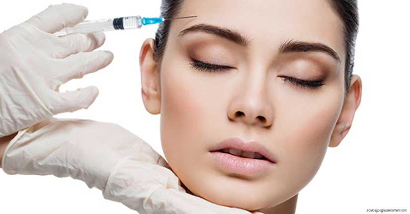 Non-Surgical Face Lift- Is It Worth the Hype?
